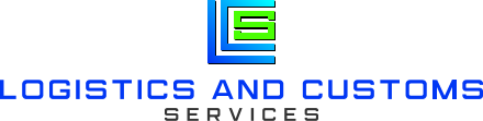 Logistics and Customs Services, Inc.