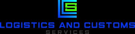 Logistics and Customs Services, Inc.
