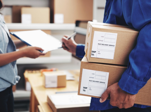 Why Use Cold Chain Packaging for the Long Transit